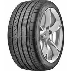Toyo Proxes C1S 245/50 R18 100Y