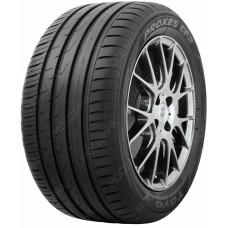 Toyo Proxes CF2 175/65 R15 84H