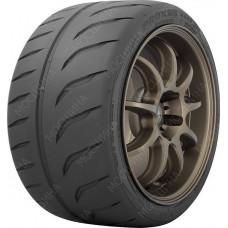 Toyo Proxes R888  335/30 R18 102Y