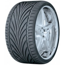 Toyo Proxes T1R 195/40 R16 80V