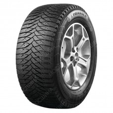 Triangle PS01 205/55 R16 94T