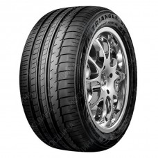 Triangle TH201 Sports 225/55 R17 101W