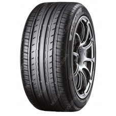 Yokohama BluEarth ES32 215/60 R16 99V