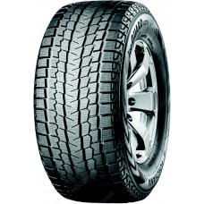 Yokohama Ice Guard SUV G075 265/50 R20 111Q