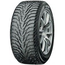 Yokohama Ice Guard IG35 Plus 225/60 R18 100T