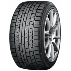 Yokohama Ice Guard IG50 215/55 R16