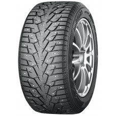 Yokohama Ice Guard IG55 275/50 R22 111T