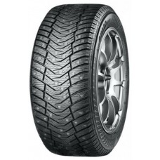 Yokohama Ice Guard IG65 275/45 R21 110T